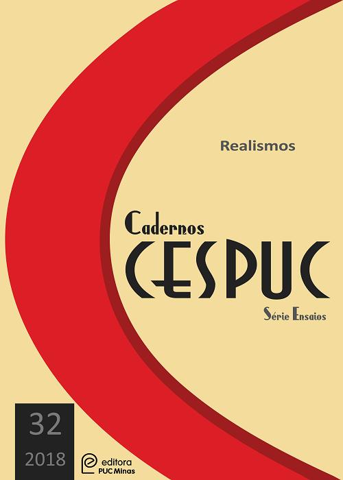 Cad. CESPUC de Pesquisa: Realismos
