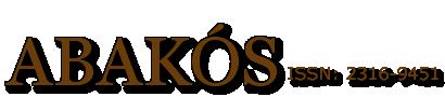 Abakós